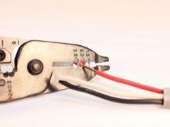 電気工事が活躍するシーン